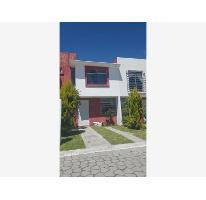 Foto de casa en venta en  , cuautlancingo, puebla, puebla, 2663921 No. 01