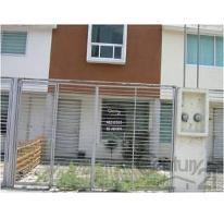 Foto de casa en venta en  , cuautlancingo, puebla, puebla, 2721170 No. 01
