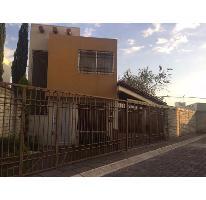 Foto de casa en venta en  , cuautlancingo, puebla, puebla, 2789609 No. 01