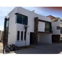 Foto de casa en venta en  , cuautlancingo, puebla, puebla, 2943339 No. 01
