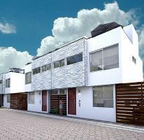 Foto de casa en venta en  , cuautlancingo, puebla, puebla, 0 No. 01