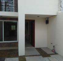 Foto de casa en venta en  , cuautlancingo, puebla, puebla, 3898866 No. 01