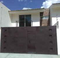 Foto de casa en venta en  , cuautlancingo, puebla, puebla, 3915660 No. 01