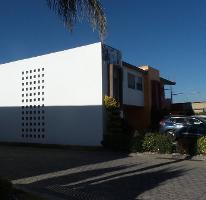 Foto de casa en venta en  , cuautlancingo, puebla, puebla, 4383407 No. 01