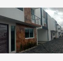 Foto de casa en venta en  , cuautlancingo, puebla, puebla, 4585020 No. 01