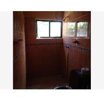 Foto de casa en venta en cuautlixco 1519, cuautlixco, cuautla, morelos, 2853318 No. 06
