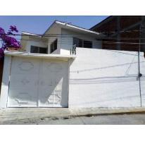 Foto de casa en venta en cuautlixco 1548, cuautlixco, cuautla, morelos, 0 No. 01
