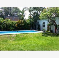 Foto de casa en venta en cuautlixco 2, los amates, cuautla, morelos, 1491823 no 01
