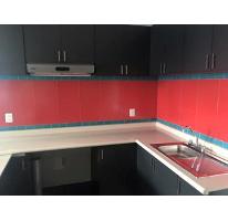 Foto de casa en venta en, cuautlixco, cuautla, morelos, 1088885 no 01
