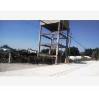 Foto de terreno habitacional en venta en  , cuautlixco, cuautla, morelos, 1209195 No. 01