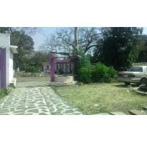 Foto de terreno habitacional en venta en, cuautlixco, cuautla, morelos, 1304089 no 01