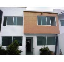 Foto de casa en venta en, los amates, cuautla, morelos, 1381453 no 01
