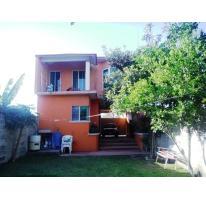 Foto de casa en venta en, los amates, cuautla, morelos, 1476335 no 01