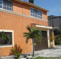 Foto de casa en venta en, cuautlixco, cuautla, morelos, 1527470 no 01
