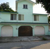Foto de casa en venta en, cuautlixco, cuautla, morelos, 1527496 no 01