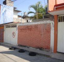 Foto de casa en venta en, cuautlixco, cuautla, morelos, 1529478 no 01