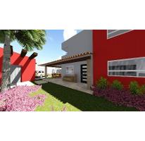 Foto de casa en venta en, cuautlixco, cuautla, morelos, 1532910 no 01