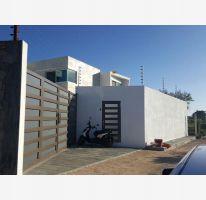 Foto de casa en venta en, cuautlixco, cuautla, morelos, 1786226 no 01
