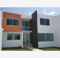 Foto de casa en venta en, cuautlixco, cuautla, morelos, 1845540 no 01