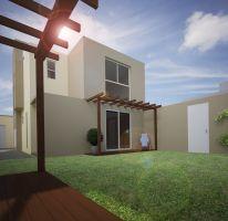 Foto de casa en venta en, cuautlixco, cuautla, morelos, 1852464 no 01