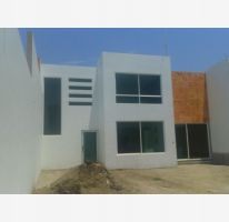 Foto de casa en venta en, cuautlixco, cuautla, morelos, 1901340 no 01