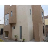Foto de casa en venta en, cuautlixco, cuautla, morelos, 1958425 no 01