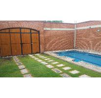 Foto de casa en venta en, cuautlixco, cuautla, morelos, 2013386 no 01