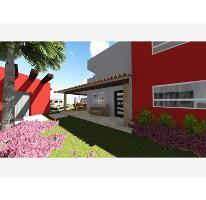 Foto de casa en venta en  , cuautlixco, cuautla, morelos, 2068850 No. 01