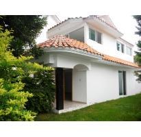 Foto de casa en venta en, cuautlixco, cuautla, morelos, 2099222 no 01