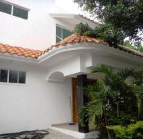 Foto de casa en venta en, cuautlixco, cuautla, morelos, 2153696 no 01