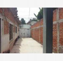 Foto de casa en venta en, cuautlixco, cuautla, morelos, 2224320 no 01