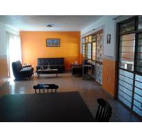 Foto de casa en renta en, cuautlixco, cuautla, morelos, 2393614 no 01