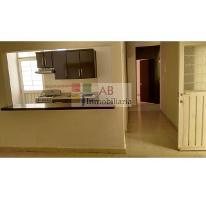 Foto de casa en venta en  , cuautlixco, cuautla, morelos, 2393622 No. 01