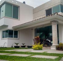 Foto de casa en venta en, cuautlixco, cuautla, morelos, 2393640 no 01