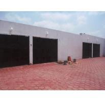 Foto de casa en venta en, cuautlixco, cuautla, morelos, 2397540 no 01