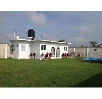 Foto de casa en renta en, cuautlixco, cuautla, morelos, 2443746 no 01