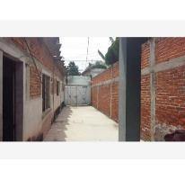 Foto de casa en venta en, cuautlixco, cuautla, morelos, 2457113 no 01