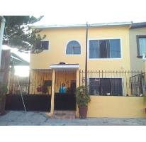Foto de casa en venta en  , cuautlixco, cuautla, morelos, 2611041 No. 01