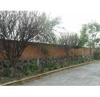 Foto de terreno habitacional en venta en  , cuautlixco, cuautla, morelos, 2662438 No. 01