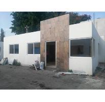Foto de casa en venta en  , cuautlixco, cuautla, morelos, 2665906 No. 01