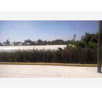 Foto de terreno habitacional en venta en  , cuautlixco, cuautla, morelos, 2678857 No. 01