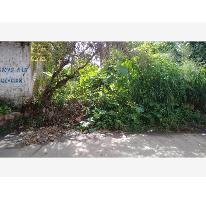 Foto de terreno habitacional en venta en  , cuautlixco, cuautla, morelos, 2683495 No. 01