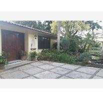 Foto de casa en renta en  , cuautlixco, cuautla, morelos, 2698632 No. 01