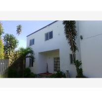 Foto de casa en renta en  , cuautlixco, cuautla, morelos, 2706986 No. 01