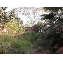 Foto de terreno habitacional en venta en  , cuautlixco, cuautla, morelos, 2712799 No. 01