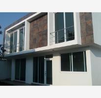 Foto de casa en renta en  , cuautlixco, cuautla, morelos, 2773893 No. 01