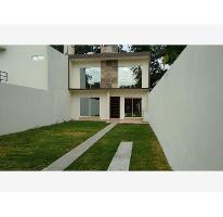 Foto de casa en venta en  , cuautlixco, cuautla, morelos, 2773943 No. 01