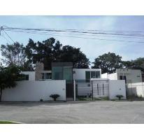 Foto de casa en venta en  , cuautlixco, cuautla, morelos, 2774492 No. 01