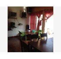 Foto de casa en venta en  , cuautlixco, cuautla, morelos, 2775342 No. 01