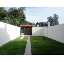 Foto de casa en venta en  , cuautlixco, cuautla, morelos, 2779290 No. 01